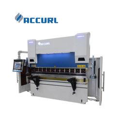 """INT'L марки-""""AccurL""""40T листовой металл с ЧПУ листогибочный пресс,40 тонн ЧПУ с электроприводом,листогибочный пресс гидравлический листогибочный пресс с ЧПУ 40 тонн"""