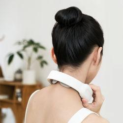 2020 Portable-Stutzen und Schultermassager-Rolle