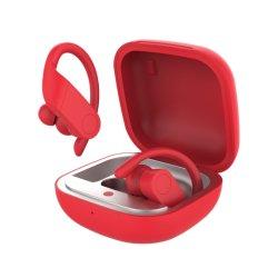 Hochwertige Ohrstöpsel Tws Lang Standby Blue Tooth 5,0 Sports Schnurloser Kopfhörer