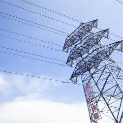 ناقل الحركة الكهربائي ذو الدفع الساخن ذو زاوية الدعم الذاتي ذات الدفع بالعجلات الحديدية مع CE