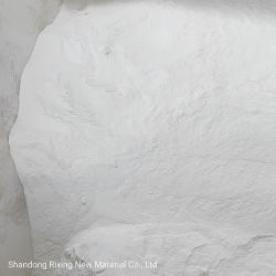 安い Tris (トリブロモネペンチル)リン酸ファクトリー、ベストプライス
