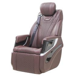 Jyjx081 Siège auto universel en cuir de luxe modifié pour Van V. Imprimante classe V260L