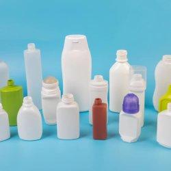 Europa-Qualität automatisches PET Plastikflaschen-Einspritzung-Blasformen, das IBM-Maschine formt