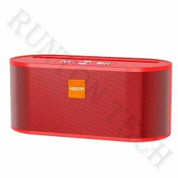 Telefon-Halter Bluetooth Lautsprecher H207p MultifunktionsPortable TF-FM drahtloser