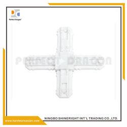 Zuverlässige Leistungs-Zubehör A098 für Aluminiumtür u. Fenster