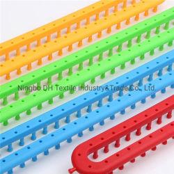 Nuovi strumenti all'ingrosso utili della sciarpa per il prezzo poco costoso della sciarpa dalla fabbrica della Cina