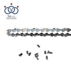 Kettensäge-Chain 18 Zoll 14 Zoll-harte Holz-Schnitt-Masse-schnellster Ausschnitt-Kettensäge-Kette für Stihl