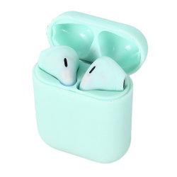 Mädchen-Geschenk-bester Handy-drahtloser Hörmuschel Bluetooth Tws Kopfhörer für Computer