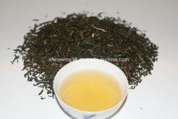 Qualidade de alta pureza saudável Chá Jasmine Flower Folha de Chá
