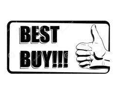[بوينغ جنت] الاقتناء عاملة [بورشس جنت] مشترى الاقتناء مصدر شراء وكالة