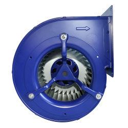 Ventilador centrífugo de 120V DC de 146 mm del ventilador Ventilador silencioso
