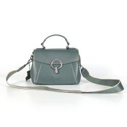 حقائب جلدية حقيبة جلدية حقيقية حقائب الصليب الهيكل السعر من حقائب الكتف من البولي يورثان إلى الجلد