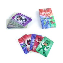 Impressão personalizada Cartão Oracle parte do jogo Pokemon cards de Magic Eudemon Pokemon Jogo Ponte Cartões de Memória Flash Jogos Cards para a parte, Gathering Card