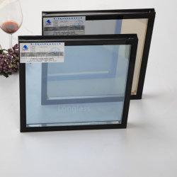 Solar Reflective Anti-Frost/ UV pour une fenêtre avec verre isolant Igcc certifié