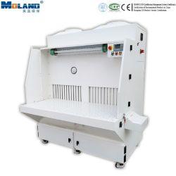 Mlwf380 industriels Tableau de collecte des poussières de meulage de polissage