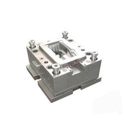 Нейлоновые 66 Maker пресс-формы для литья под давлением службы пластмассовых деталей системы впрыска ЭБУ системы впрыска литьевого формования из термопластмассы выдувного формования литьевой акрил