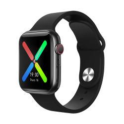 الساعة الذكية T500 الساعة 1.75 بوصة الرقمية SmartWatch الأزياء SmartWatch سعر جيد ساعة هدية