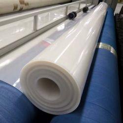建築資材 EVA 防水ロール材