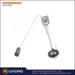 Heli Gabelstapler zerteilt elektrischen Fühler-Systems-Gabelstapler-Kraftstoff-Fühler