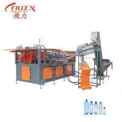 PET 프리폼 플라스틱 PET 병을 위한 공장 제조 공장 제조 기계 블로어 기계 반자동 블로우 성형 기계