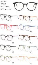 Vintage ацетат детские очки рамы против синий индикатор очки синий индикатор блокировки очки
