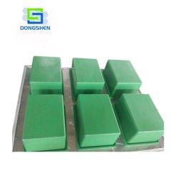 EPS 어류 박스에 사용되는 금형