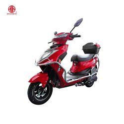 60V1200W 2 Rad selbstausgleichende Elektro-Scooter