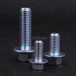 Авто Fricwel крепление деталей алюминиевые заклепки стальной корпус стальной контакт заклепку полую заклепку кнопку муфты заклепки углеродистой стали