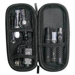 650mAh 900mAh 1100mAh e cigarro Blister Evod Evod Kit de Bateria com Mini-Protank atomizador