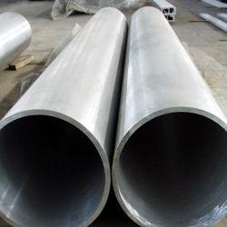 Lega Tisco da 1 mm e 4 mm, 600 Hastelloy X C22 C276 Tubo