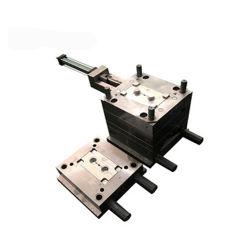 Pei mouliste moule les pièces moulées par injection de plastique de faire un moule pour les services de moulage par injection de plastique en plastique
