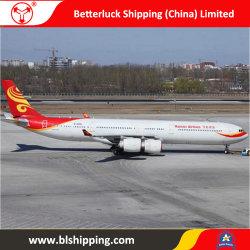 Agent d'expédition de la Chine à Louisville au Kentucky Air Sea Freight