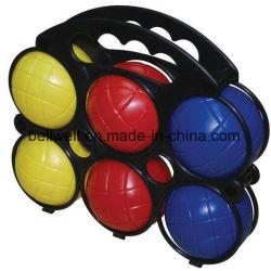 Оптовая торговля пластиковой упаковки Bocce 6 частей установки шаровой опоры рычага подвески