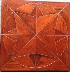 Mosaico de madera mejor precio