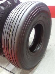 Напряжение питания на заводе верхней части целевой 1400-20 900-16 песок давление в шинах давление в шинах