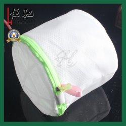 Malla de prendas de vestir Net bolsa de colada para Bra/vestido/Ropa interior
