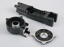 Custom CNC girando productos/ servicios de Torno CNC / Metal / CNC parte Precio / mecanizado de precisión de OEM / Autopartes /parte de mecanizado CNC/CNC mecanizado de precisión parte