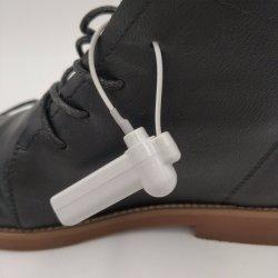 EAS Marken-Warnungs-harte Marke für Schuhe
