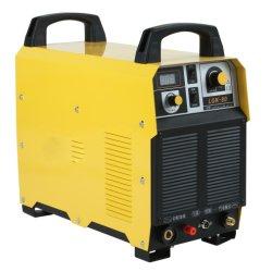 DCインバーター--IGBT血しょう切削工具または装置の溶接機のカッターを切り80/Lgk80なさい