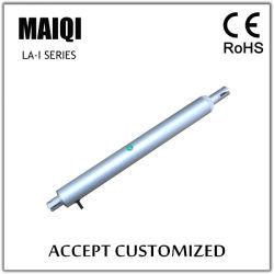 Mobilia della casa di figura dei tubi/automobile anulare/azionatore lineare sistemi di ventilazione
