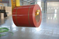 ASTM A792のカラーによって塗られる鋼板かコイル