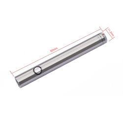 Ecig電池のCbd電池の蒸気電池のCcell電池