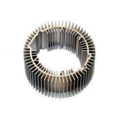 Anodizing/анодированный алюминий/алюминиевый радиатор и радиатор