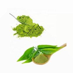 Het Organische Groene Poeder van uitstekende kwaliteit van de Thee Matcha