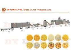 Máquina de migalhas de pão Panko Dayi Professional Criador de Trilha