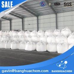Les PME Métabisulfite de sodium 98%25kg/min 50kg//1000kg/sacs 1250kg Na2S2O5 pour l'exploitation minière