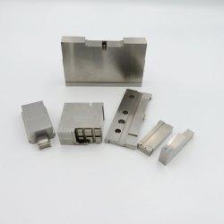 型の部品の打抜き型の部品の出版物型を押す高品質