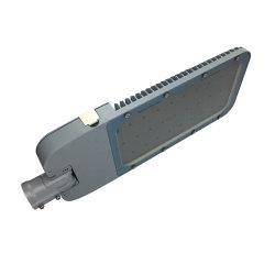 Le boîtier du feu d'aluminium Mlt-Slh-EL-II