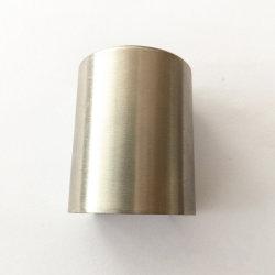 Précision en acier inoxydable de moulage sous pression de l'INVESTISSEMENT A3 45 304 gréement