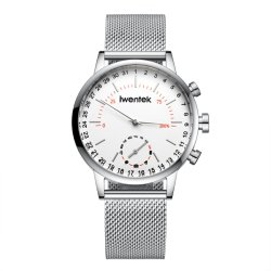 Пульт ДУ Bluetooth производства для изготовителей оборудования Pedemeter принимать фотографии мобильного телефона смотреть Smartwatch запястья Smart кварцевые часы
